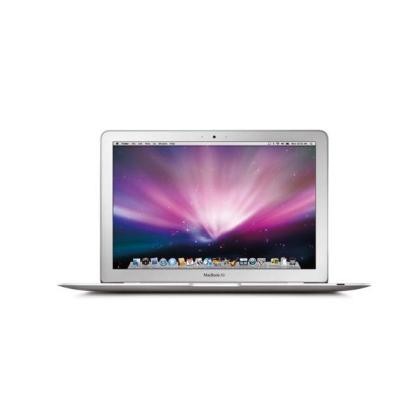 Apple MacBook Air 1,8 GHz - 1G