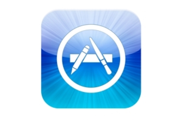 L'App Store d'Apple est peuplé aux deux tiers d'applications « zombies »
