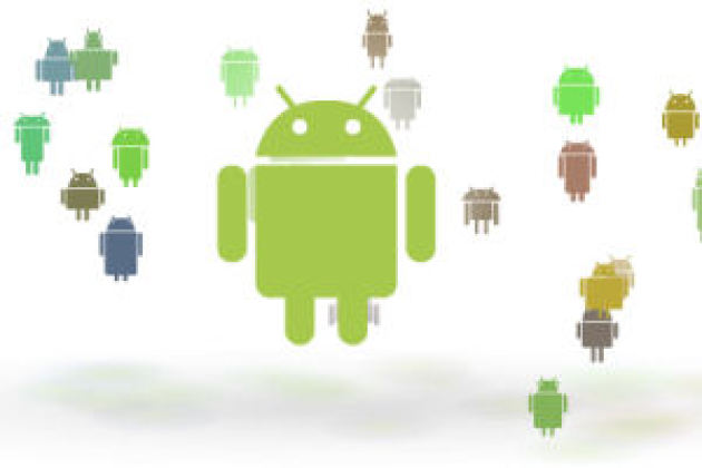 Android Marketplace, le grand nettoyage