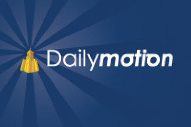 L'Etat entre au capital de Dailymotion