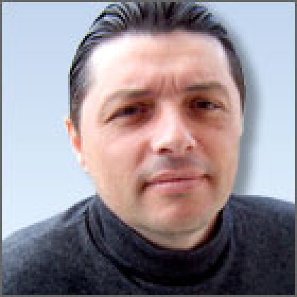 Olivier Soussan (Lycos)