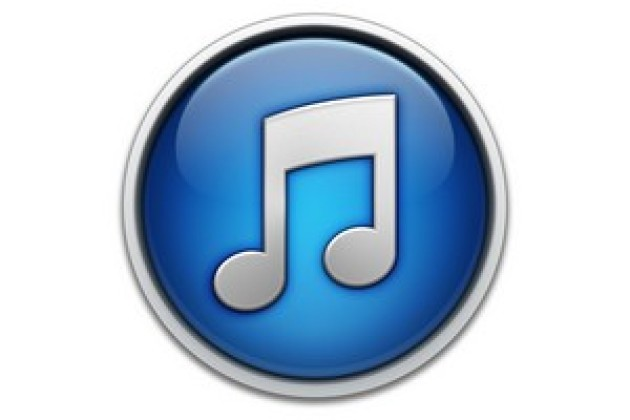 Apple envisage de lancer un service de streaming musical