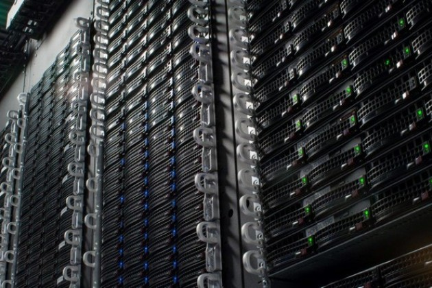IBM: Paris ouvre son premier datacenter avec l'offre cloud Softlayer