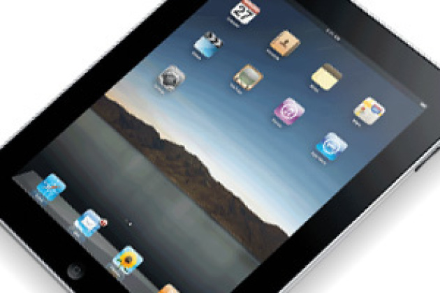 Une application iPad victime d'un piratage massif