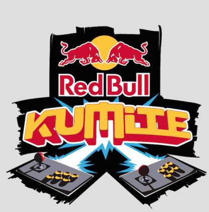 Red Bull Kumite : les plus grands champions de Street Fighter s'affrontent à Paris