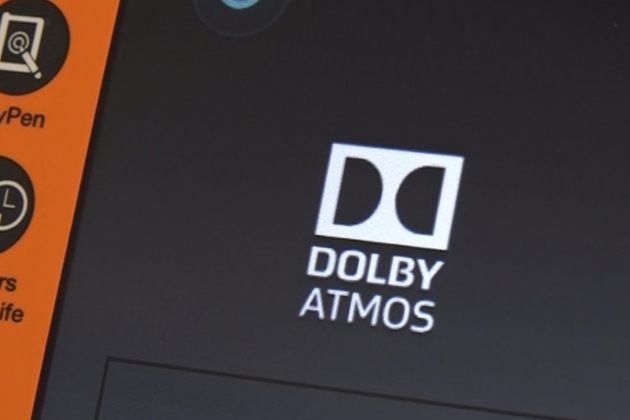 On a visité le temple du Dolby Atmos !