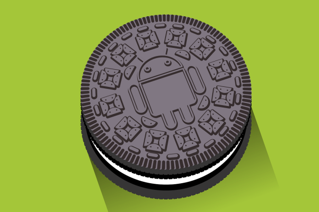 Android Oreo.png