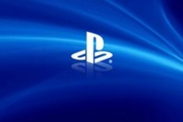 Le Playstation Mobile ne propose que 72 jeux.
