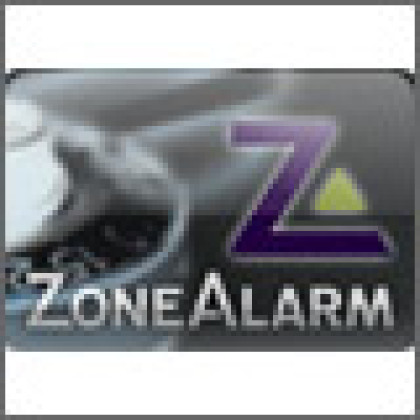 ZoneAlarm Internet Security Suite 2009, de Check Point : de la suite dans les idées