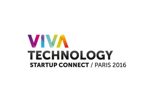 viva-technology-logo-2000x1100.jpg