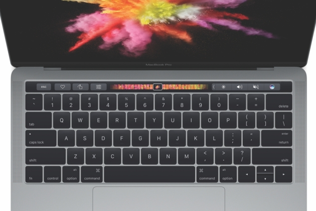 Apple Touch Bar.jpg