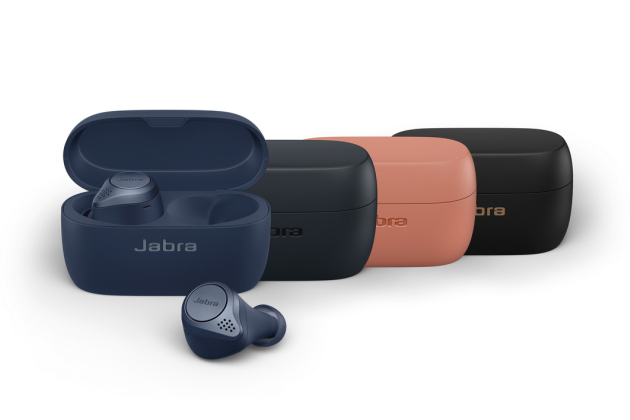 Jabra Elite Active 75t : une version sportive pour ces excellents écouteurs true wireless