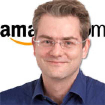 François Saugier (Amazon.fr)