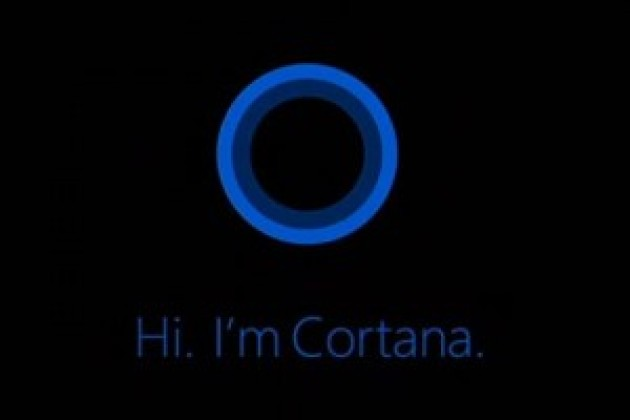Windows 10: l'assistant vocal Cortana fait une apparition dans une préversion