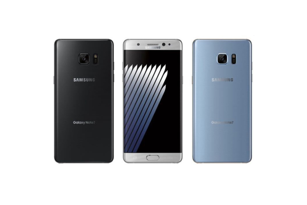 SPEC GALAXY NOTE 7  6fedb5a00edba13a7d73b60dba537