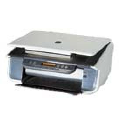 Pixma MP110, de Canon