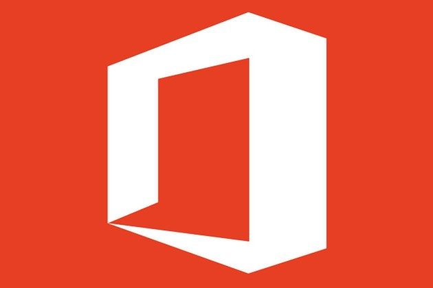 Microsoft confirme le lancement d'Office 2016 le 22 septembre