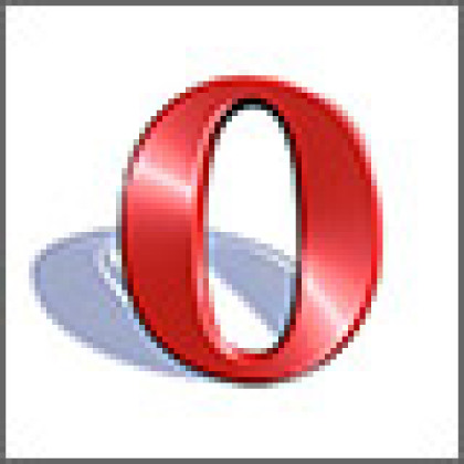 Opera 9.6 disponible en version finale