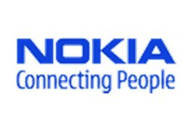 Nokia lancerait une tablette Windows RT en février 2013