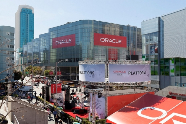 Oracle OpenWorld : cloud et engineered systems, les mots-clés de l'édition 2014