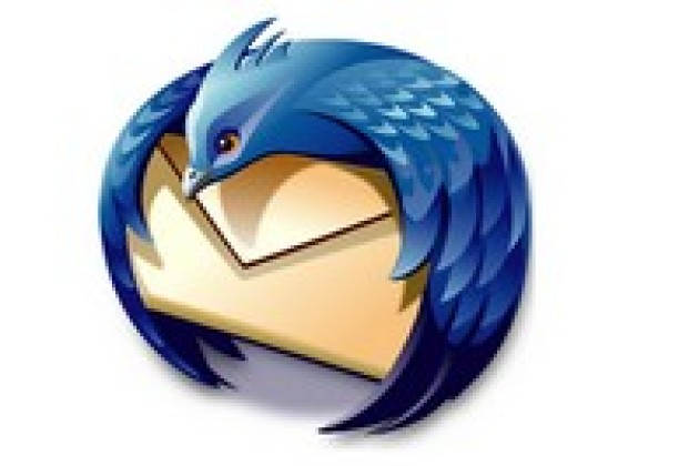 La version finale de Thunderbird 3.1 à télécharger