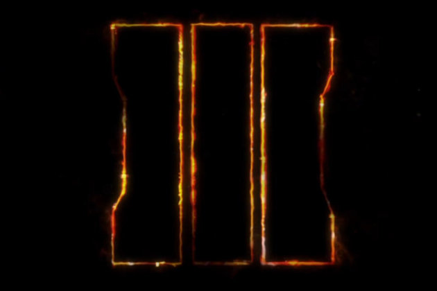 E3 2015 : Call of Duty Black Ops 3 réinvente son mode multi, encore plus nerveux