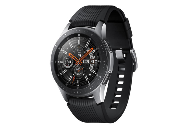 Samsung Galaxy Watch 42 mmSamsung Galaxy Watch 42 mm