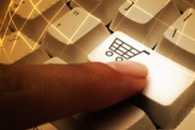 Netsuite propose un e-commerce 100% Cloud