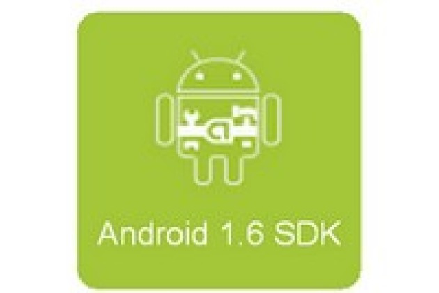 Android 1.6 supporte les VPN