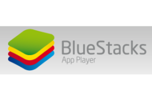 BlueStacks : l'appli qui amène Android sous Windows passe en bêta