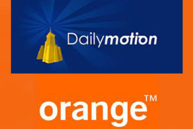Orange sur le point d'acquérir la totalité de Dailymotion