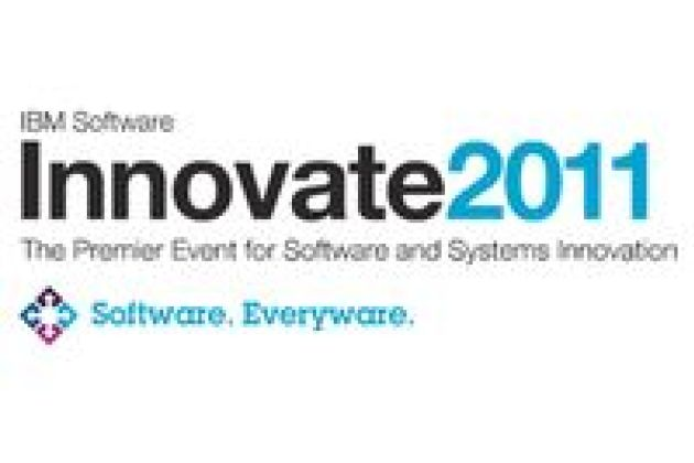 Innovate 2011 : les annonces d'IBM Rational