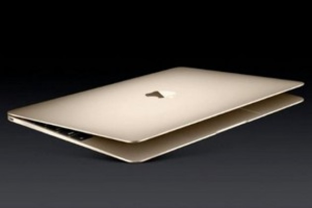 Quand le Web se moque du nouveau MacBook d'Apple