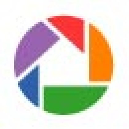 Picasa 2 : indispensable pour vos photos !
