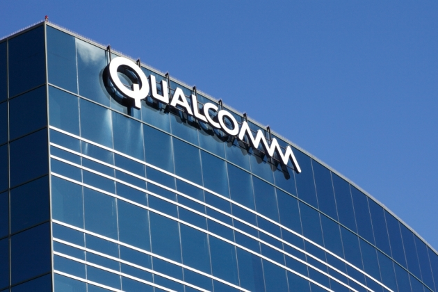 Qualcomm porte plainte contre quatre fabricants de l'iPhone