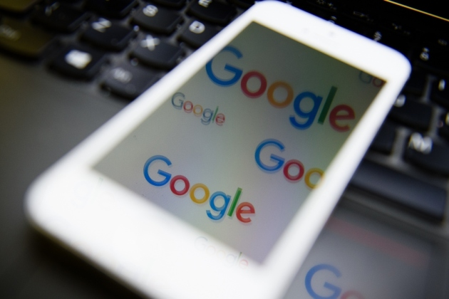 La double authentification Google se simplifie.