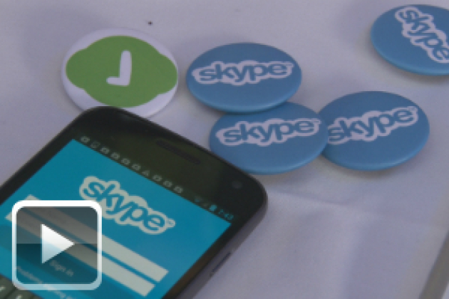 Skype enterre Messenger