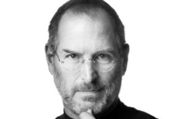 Disparition de Steve Jobs : vos réactions