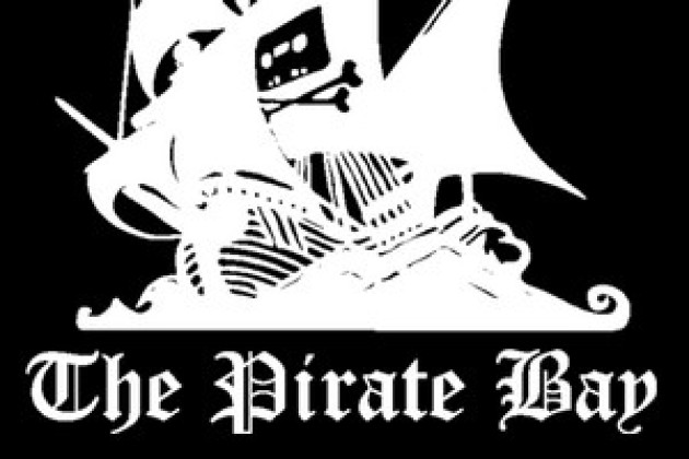 Peter Sunde : « The Pirate Bay devrait mourir »