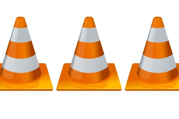 VLC : comment compenser le décalage audio des casques Bluetooth