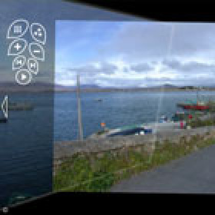 Photosynth, le logiciel bluffant qui donne une nouvelle dimension aux photos