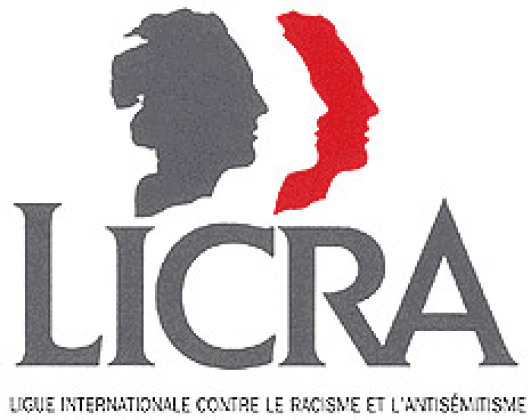 La Licra lance son application mobile