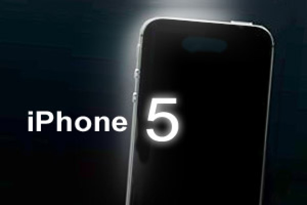 iPhone 5 : mauvaises ventes ou optimisation des stocks ?