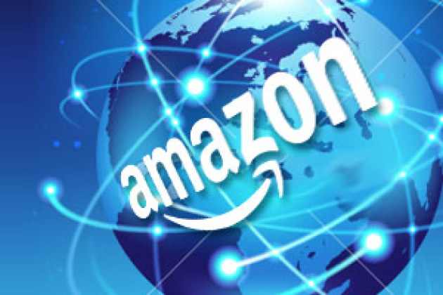Le plan secret d'Amazon pour la maison connectée