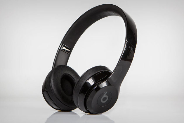 French Days : le casque Beats Solo3 Wireless à seulement 249 euros
