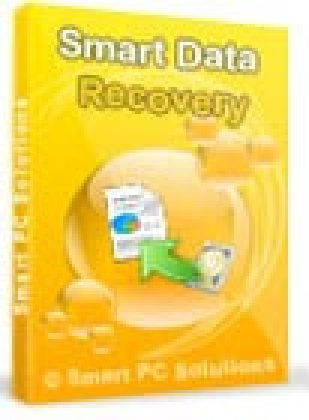 Smart Data Recovery : il retrouve vos photos