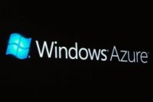 Windows Azure a connu une panne mondiale