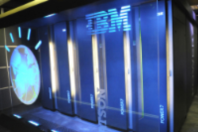IBM Watson devient conseiller commercial
