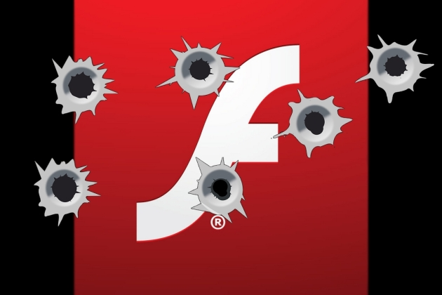 Adobe Flash Player: le correctif pour la faille zero-day enfin disponible
