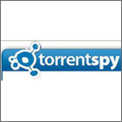 TorrentSpy ferme son robinet à ' torrents '